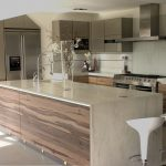furniture best of great modern kitchen countertops of
