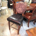 furniture consignment and resale furniture my sisters attic