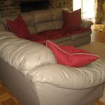 furniture curved sectional sofa slipcovers for pretty living room