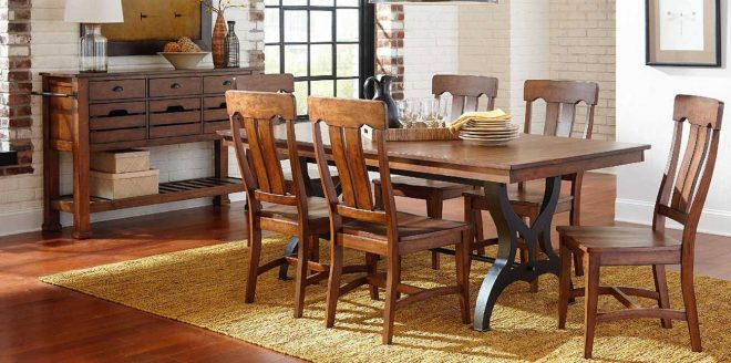 furniture decorate your lovely dining room with dining room