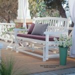 furniture furniture lovely front porch ideas with vintage