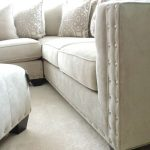 furniture how beautiful cindy crawford sectional with