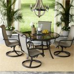 furniture outdoor furniture sears picture beautiful 20 sears patio