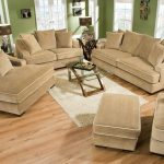 furniture oversized deep couches brown color concepts