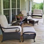 furniture patio front porch ideas new home design best the