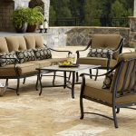 furniture sears kitchen appliances sears outdoor furniture