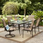 furniture sears outdoor patio furniture elegant 30 top sears patio