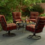 furniture sears outdoor patio furniture endearing sear patio