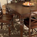 furniture using appealing ashley furniture porter for