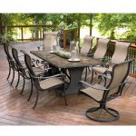 furniture walmart patio furniture clearance sears patio furniture
