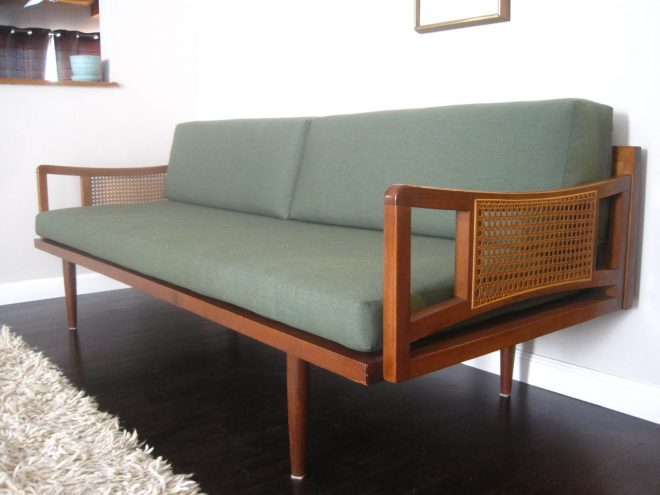 furniture wonderful mid century modern furniture for your