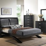 galinda asc furniture