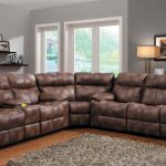 gallery of clearance sectional sofas view 19 of 20 photos