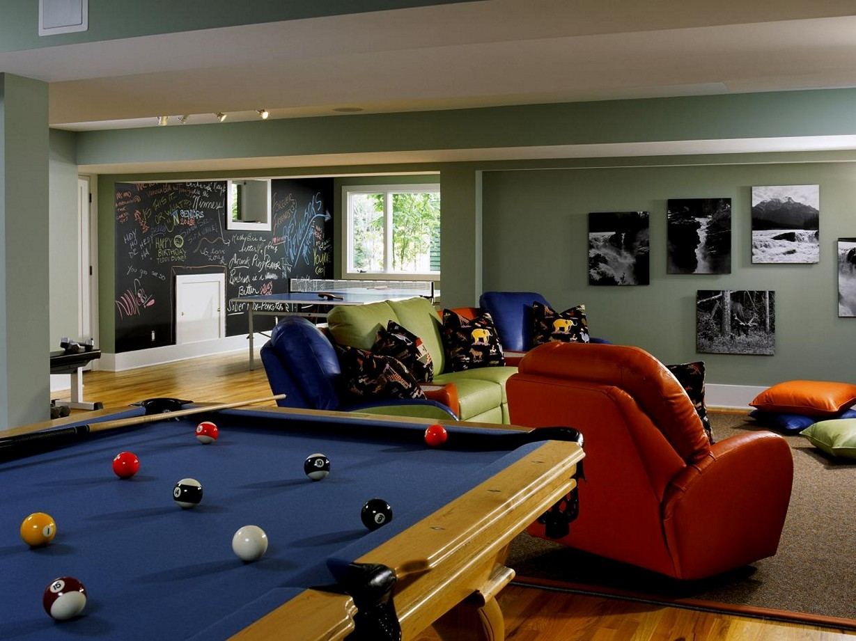 game room ideas for family game ideas for teenagers room furca