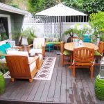 garden decorating your patio decorating a patio area inside patio