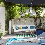 garden furniture outdoor furniture ideas ikea