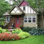 garden ideas landscape ideas for small front yard pictures gallery