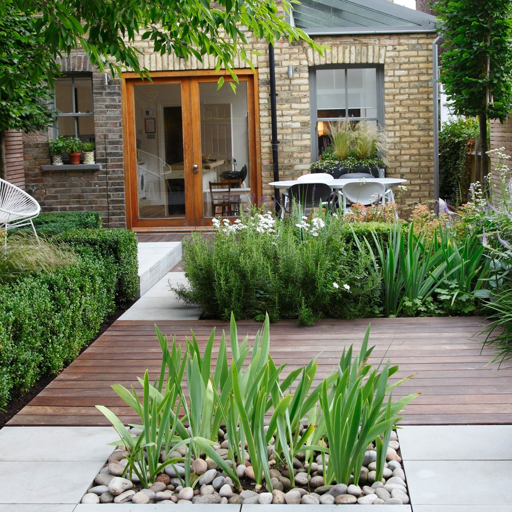 garden landscaping ideas how to plan and create your perfect garden