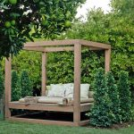 garden oasis arh swing shop your way online shopping small