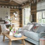 garden shed ideas project ideas and designs for outdoor