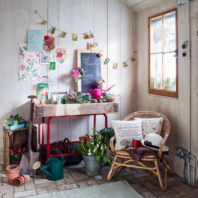 garden shed ideas project ideas and designs for outdoor rooms