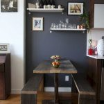 genius small dining room layout ideas 4 next home in 2018