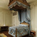 georges jacob tester bed lit la duchesse en impriale french