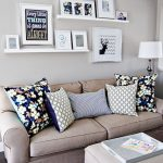 get the home you have always dreamed of with these helpful tips