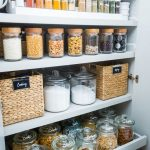get the look the x pencil and paper co pantry pantry pantry