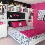 girl bedroom teenage girl bedroom ideas bedrooms decorating tween