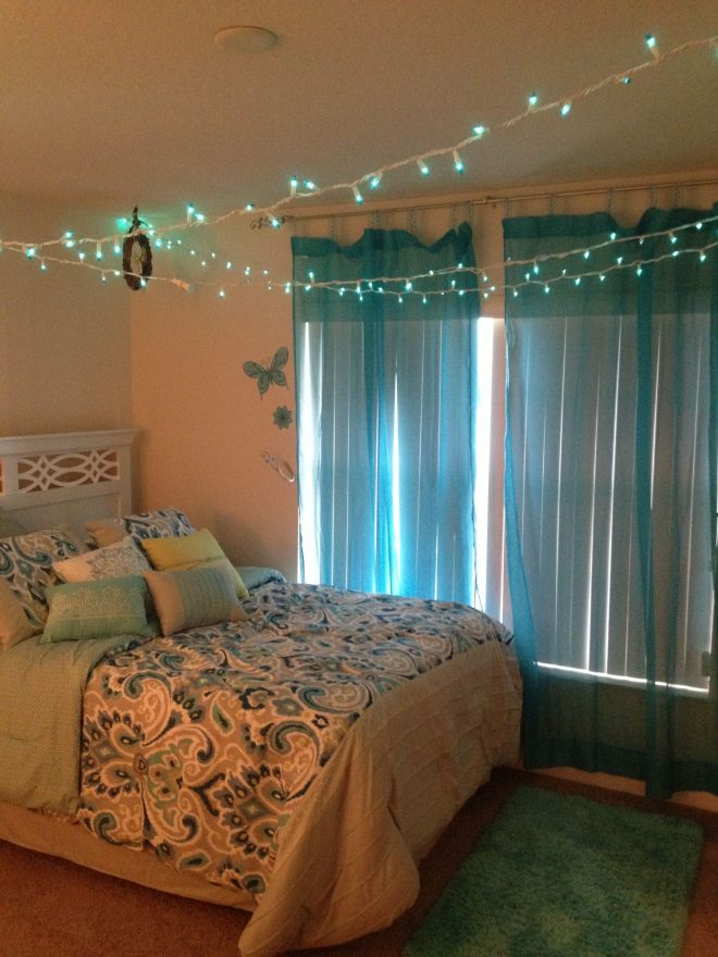 girls bedroom idea imagine it lime green with grey