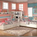 girls bedroom style home decor girls room pinterest girls