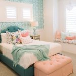 girls bedroom themes 45 unique girls bedroom ideas for