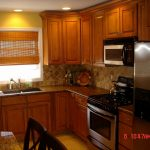 glamorous awesome kitchen cabinets outstanding cabinet deals