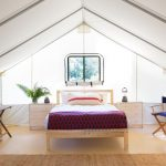 glamping the 11 best resorts in the us curbed