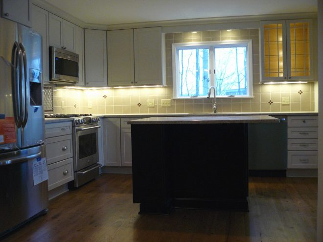 glass kitchen table sets installing kitchen cabinets kitchen rugs