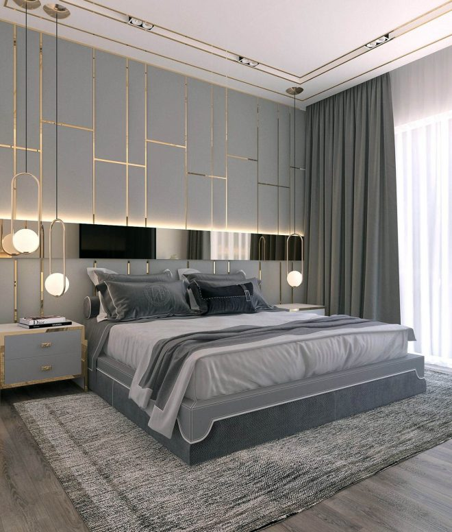 good master bedroom ideas and colors made easy modern