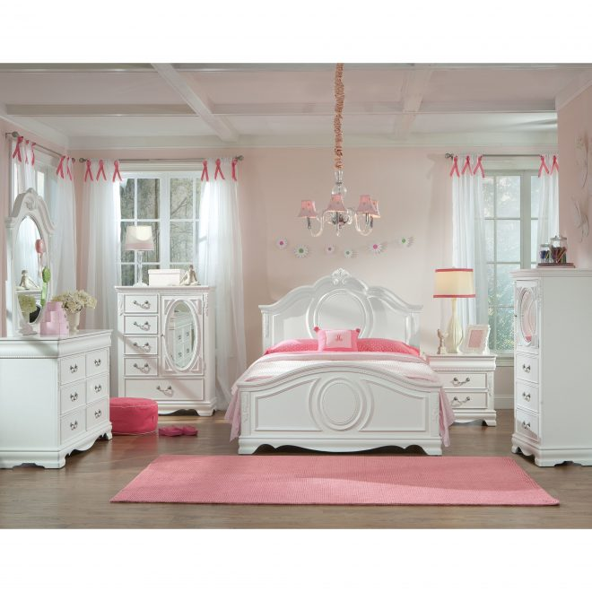 gorgeous best toddler bedroom furniture good now engaging