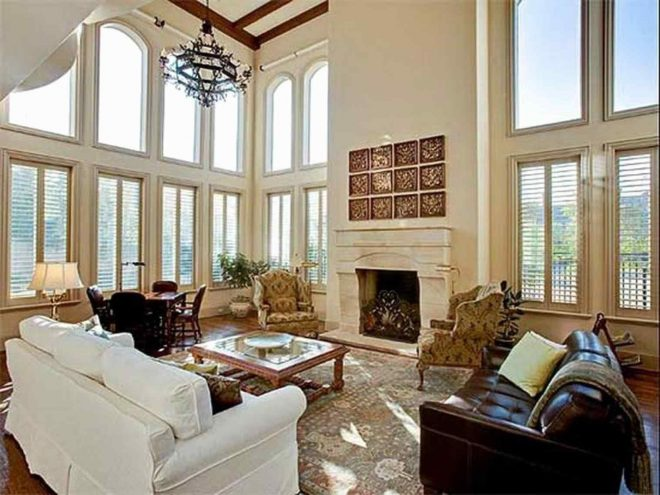 gorgeous family friendly living room furniture ideas home
