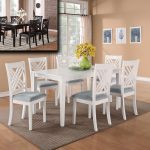 gorgeous jcpenney dining room chairs with 50 awesome kitchen dinette