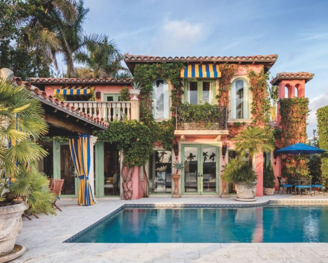 gorgeous mediterranean revival home in florida inspired