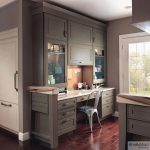 graceful tiny kitchen island or 31 new small kitchen cabinet ideas