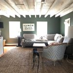 graces living room makeover with lulu and georgia design