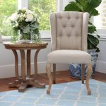 grange french provincial dining chair