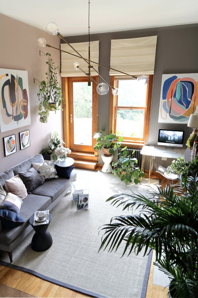 gravity home small apartment living small room design