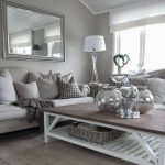 gray and white living room luxury livingrooms in 2018 living