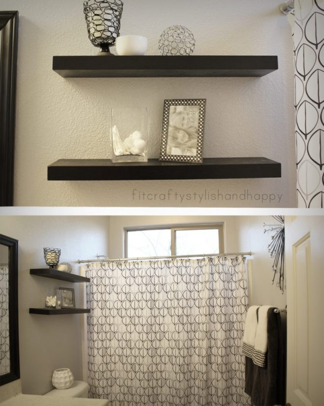 gray bathroom decor photos and products ideas welcome