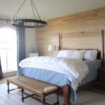 great ideas for beach inspired bedrooms classic casual home