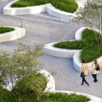 greenbox landschaftsarchitekten landscape architecture