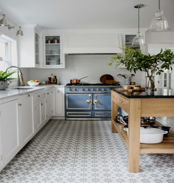 grey and white kitchen 22 best grey hardwood floors with